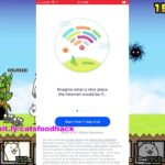 Battle Cats Hack – Hacking FREE 999,999 XP and Cat Food Cheats – How To Hack Battle Cats