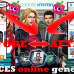 Choices Stories You Play Hack – UNLIMITED Keys Diamonds – Choices Cheats (NO SURVEY)