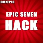 Epic Seven Hack – How to get free Skystones Gold – 2019 Method