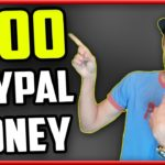 FREE PAYPAL Money – How To Get Free PayPal Money FAST