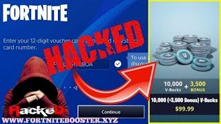 😱 Fortnite save the world redeem code pc free | Fortnite