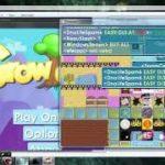 Growtopia how to spam GABB Growtopia 2 986 and all versions 2019