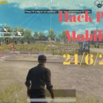 Hack PUBG Mobile Pc After Last Update Working 100 Tecent Games 2462019