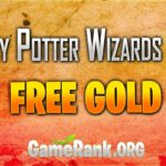 Harry Potter Wizards Unite Hack – How to get Free Gold 2019