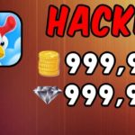 Hayday Hack 🔥 HOW TO HACK Hayday coins and Diamond 🔥 999,999 Easy 2019