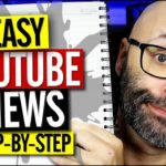 How To Get YouTube Views Step-by-Step Guide