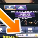 Injustice Hack – Get Unlimited Nth and Power Credits Cheats