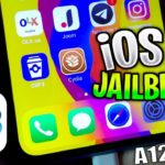 Jailbreak Root iOS 12.3.1 – 12.2 – 12.1.4 (A12 works) with Cydia How?