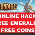 Klondike Hack – Free Emeralds with Klondike Adventures Cheats (AndroidiOS)