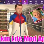 (⚡No Root⚡) Avakin Life ModHack Apk v1.029.02 (Unlimited Money Diamonds, Visible Items) Download