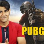 PUBG PC Lite Play Pubg on you old computer System Requirements Erangel New Map