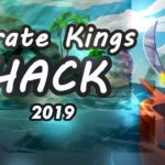 Pirate Kings Hack 2019 – Quick method to Obtain Cash Work with (iOS Android)