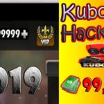 UPDATED💎 Kuboom Hack 🤑- Free 😍Bucks for AndroidiOs 2019👏