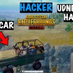 4 Hackers in one Game😱 PUBG Mobile I Kied a Hacker😎 Live Insaan