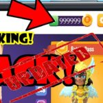 Battlelands Royale Hack Free Battlebucks for AndroidiOs Cheats 2019