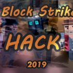 Block Strike Hack 2019 ✅ – Tips on how to Get BS Gold iOSAndroid