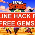 Brawl Stars Hack – Free Gems With Brawl Stars Hack