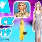 COVET FASHION HACK 2019 UNLIMITED CASH AND DIAMOND CHEATS ANDROIDIOS 100 WORKING WITH PROOF