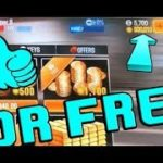 CSR Racing 2 Hack – CSR Racing 2 Free Gold – CSR2 Cheats