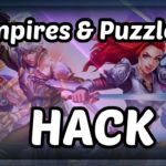 Empires Puzzles Hack 2019 ✅ – The way to Receive Gems (iOS Android)