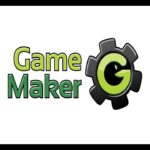 GAME MAKER PRO 8.0 CRACK FR
