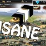 Game of Sultans Hack 2019 – How to get Unlimited Diamonds for Free Android iOS Tool