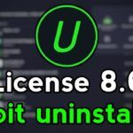 IObit Uninstaller 8.6.0.6 PRO Key Genrator 2019 Full Version IObit