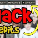 LifeAfter Hack – How to cheat Everything in LifeAfter for Android and IOS