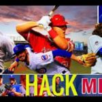 MLB TAP SPORTS BASEBALL 2019 Hack -Get Free resources – Easy and FastNo Ban
