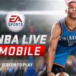 NBA Live Mobile Hack 2019 – How to Get Free Coins and Cash (iOSAndroid)