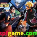 Naruto X Boruto Hack 2019 How to Get Free Shinobites iOS Android