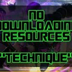 No Downloading Resources Tutorial No Downloading Resources in Mobile Legends