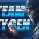 Really working key generator steam – Get any Steam Game Free