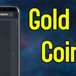 Standoff 2 Hack – Standoff 2 Cheats – Get Free Standoff 2 Coins and Gold