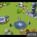 Summoners War Cheats – How To Get Free Mana and Crystals – Working 100
