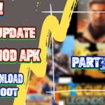 TOP 7 (UPDATE)GAME MoD APK 2019 FREE DOWNLOAD+NO ROOT work PART55 auto chess.l.is here