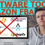 The ONE Software Tool You NEED for Amazon FBA in 2019