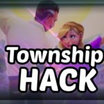 Township Hack 2019 ✅ – Tips to Get Cash iOS Android