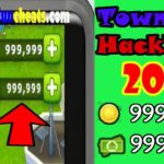 Township Hack Township Cheats 2019 Get Free Cash CoinsAndroidiOs Township Easy Games 2019