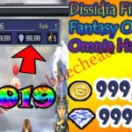 UPDATED Dissidia Final Fantasy Opera Omnia Hack – Get Free Gils Gems(AndroidiOs) Cheats 2019