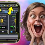 Bit Hero Hack 2019 – Cheats For Free Gems Gold (Android IOS)