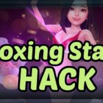 Boxing Star Hack 2019 ✅ – simple method to get Gold – AndroidiOS