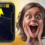 CSR Racing 2 Hack – Get Free Cash Gold Cheats (IOS Android)