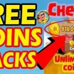 Coin Master Hack Deutsch 2019 – Kostenlos Spins How to Hack Coin Master Deutsch AndroidiOS
