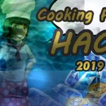 Cooking Fever Hack 2019 ✅ – The easiest way to Get Gems iOSAndroid
