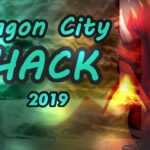 Dragon City Hack 2019 ✅ – Very easy tutorial to Receive Gems Work with iOSAndroid