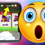 Dragon Mania Legends Hack – Get Free Gems and Gold – Dragon Mania Legends Cheats
