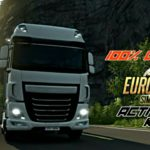Euro truck simulator 2 activationproduct key