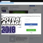 Football Manager 20 CD key Serial Key