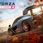 Forza Horizon 4 FULL GAME + KeyGen